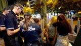 Praha 14 se potýká se stoupajícím počtem opilých dětí: Minulý rok jich bylo přes 70