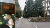 Vrah ubodané studentky v Brně byl obviněn, hrozí mu výjimečný trest