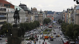 V Česku přibylo 11 tisíc lidí. Díky migrantům a vyšší porodnosti