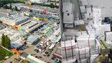 Tajný sklad v Sapě: Policie stopla 35 tun masa, hrozí milionovou pokutou