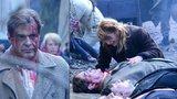 Natáčení filmu Tenkrát v ráji: Etzler si prožil peklo
