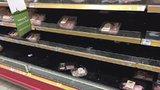 Češi vzali před svátkem supermarkety útokem. Vyšší tržby mají i e-shopy