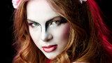 Každá žena je tak trochu čarodějka: K jaké čarodějné kariéře vás předurčuje vaše znamení?