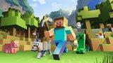Minecraft pedofil: Úchyl obtěžoval chlapce přes známou videohru