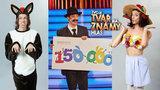 12 důvodů, proč Tvář vyhrál neznámý mladíček Cina: Rozhodla zloba fanoušků!