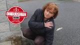 Namrzlý chodník způsobil seniorce celoživotní následky! Město se mi vysmálo, stěžuje si Marie
