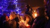 Čestlice s Benicemi si protáhnou Vánoce: V tamním kostele zazní ve čtvrtek koledy