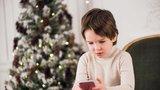 Nadělit dětem pod stromeček mobil? Pouze těm vyzrálým, varují odborníci