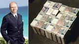 Uvidí někdy poškození miliardy Viktora Koženého? Akcionáři: Po insolvenci těžko