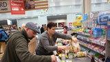 Trafiky, večerky i supermarkety: Startuje další vlna evidence tržeb