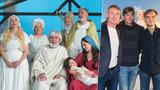 Neuvěřitelný úspěch filmu Anděl Páně 2: Vydělal přes 105 milionů!