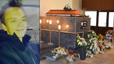 Trest za smrt vězně na Pankráci: Dozorce dostal podmínku!