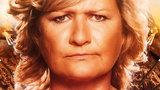 Trafikantka Iveta (46) z Robinsonova ostrova: Náhle ovdověla a zhroutila se