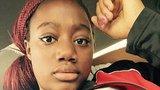 Sociálka o oběšené školačce (14): Bití, zneužívání a 14 pěstounů za půl roku