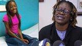 Školačka (†14) se oběsila v přímém přenosu: Může za to pěstounská péče, tvrdí matka