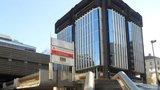 Transgas může majitel srovnat se zemí: Tři budovy neprohlásili za památku
