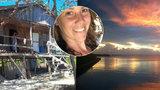 Soukromý ostrov v Karibiku je na prodej! Na kolik přijde kus ráje?