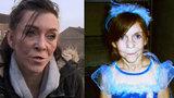 Dívka (20) vypadá jako stařena: Nepomohla jí ani plastika za 800 tisíc