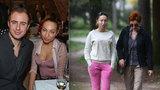 Znásilněná a přepadená modelka Bittóvá: Opět skončila na psychiatrii!