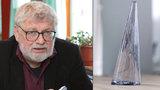 Josef Klíma nesměl na České lvy: Největší urážka v mém životě!