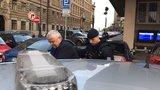 Kauza TSK: Náměstek Pivec si prý říkal o milionové úplatky. Stíhají ho na svobodě