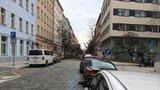 V Praze rozšíří modré zóny. Od léta přibydou tisíce míst jen pro rezidenty
