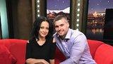Lucie Bílá (50) s mladým milencem: Za lásku zaplatila půl milionu!