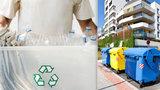 Evropská unie přitvrzuje: Komise chce do r. 2030 jen recyklovatelné plasty