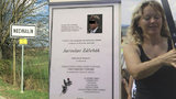 Pátrání po zmizelé Zálešákové: Kdyby byla živá, dětem by se ozvala, říká policie