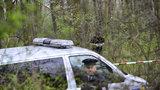 Zastřelený muž na Proseku: Policie zjišťuje, co se stalo
