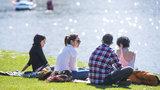 Léto se rozloučí předčasně. V srpnu i začátkem září bude jen 20 °C