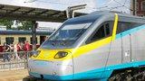 Hlavní nádraží v Brně: Obří výluka zastaví 300 vlaků
