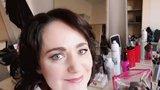Miriam Chytilová: Bohužel jsem rozvedená a neprobíhalo to v klidu