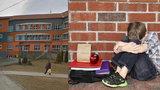 Učitelka na Vyškovsku urážela žáky, spolužáci je šikanovali. A padají hlavy