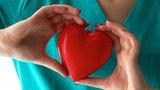 Vysokou hladinu cholesterolu jde snížit! Pomohou vám i nové léky