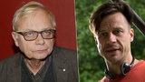 Mrtvý režisér Vyprávěj Martin Dolenský (†47): Smrt kvůli životnímu snu!