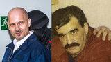 Pavel Šrytr, obžalovaný z vraždy šéfa podsvětí Běly, byl propuštěn z vazby?