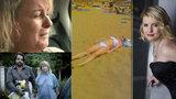 Tři roky od sebevraždy Bartošové (†48): Drsné okamžiky, které předcházely její smrti!