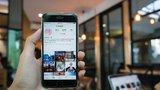 Češi se valí na Instagram: Na síti jich je už 1,5 milionu a dál přibývají