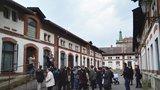Boj o Holešovickou tržnici: Praha vyhrála soud, nájemce jí musí zaplatit 246 milionů