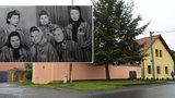 Pravda po 72 letech: Ženský koncentrák v Holýšově osvobodila nenáviděná polská brigáda!