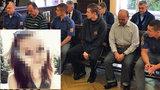 Kauza českých Fritzlů: Strůjce únosu je primitivní sexuální agresor, nenapraví se, tvrdí znalci