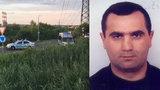 Střelba před obchoďákem na Zličíně: Armén chtěl zabít dva lidi, tvrdí obžaloba