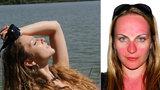 Spálení na sluníčku zvyšuje riziko rakoviny! Jak se správně chránit?