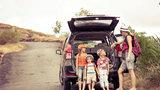 7 rad na letní cesty Evropou: I v rámci Evropy musíme clít a občanka nemusí stačit!