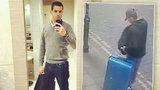 Britové kvůli teroru zatkli čerstvě vyškoleného pilota. Záhadný kufr jim uniká