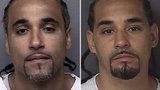 Po 17 letech svoboda: Zločin spáchal dvojník neprávem odsouzeného