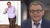 Tahanice o Paroubka, msta za Zimolu: Sjednocení se ČSSD nedaří, říká expert