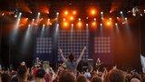 Na Massive Attack bez bankovek: Metronome festival chystá bezkontaktní novinku