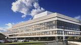 260 parkovacích míst za 90 korun na den: Řidiči budou moci nově nechat auto v Kongresovém centru